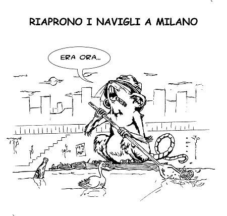 Vignetta Dario_rattonavigli