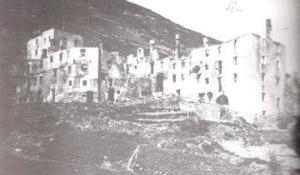 Vermiglio 1919