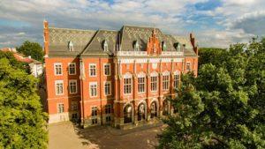 Università Jagellonica
