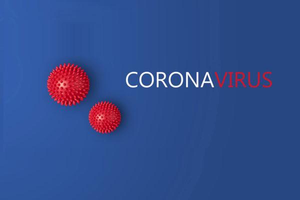 Indicazioni coronavirus