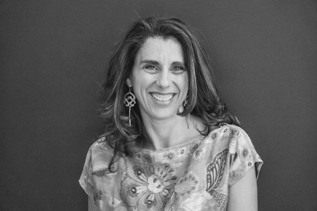 Angela Lombardo