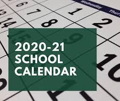 Logo pagina calendario