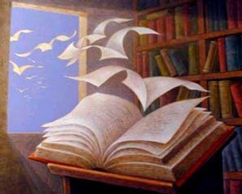immagine laboratorio poetico