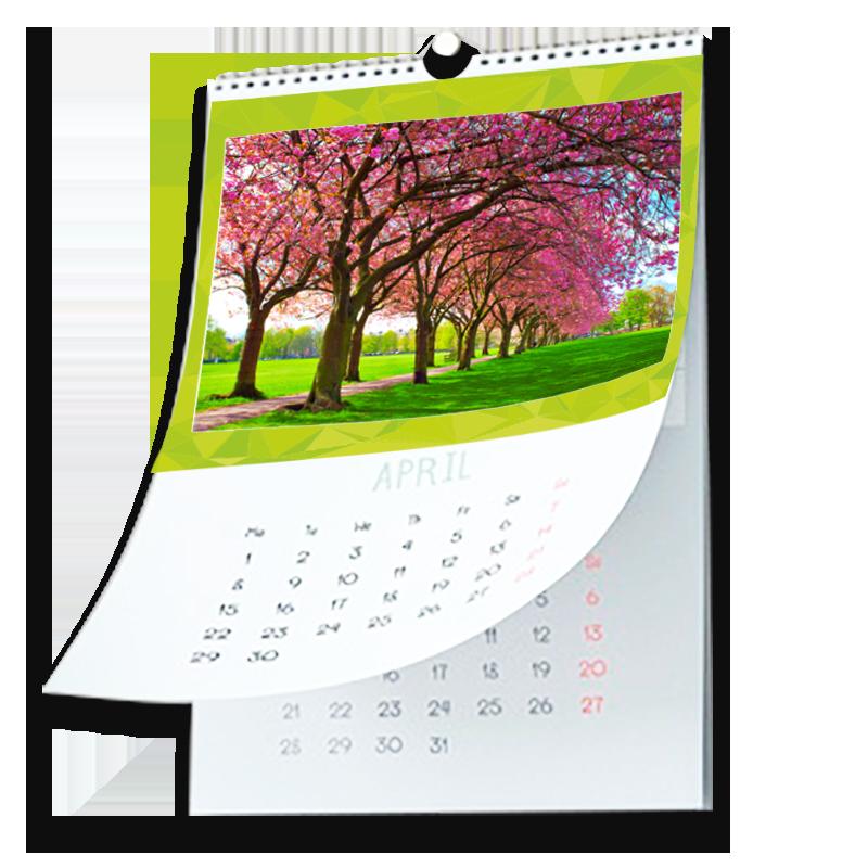 calendari prove recupero